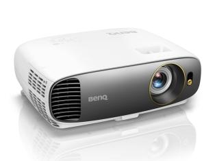 BenQ W1700 HDR beamer