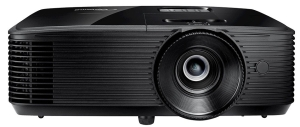 Optoma HD144x beamer