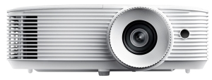 Optoma HD27e beamer