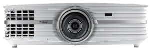 Optoma UHD60 beamer